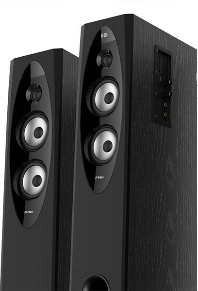 F d 5 1 home theater models pictures.