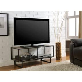 Home entertainment furniture design galia Cabinet From The Manufacturer Press Amora Group Event Services Amazoncom Ameriwood Home Emmett Tv Standcoffee Table For Tvs Up