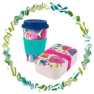 travel cup, travel mug, hard lid, soft lid, flower cup, coffee cup, mug, cup, heat resistant