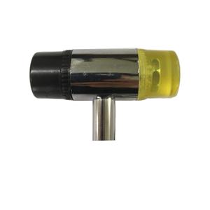 ストロングツール(Strong TooL) 2WAYハンマー パイプ柄 30mm 02406