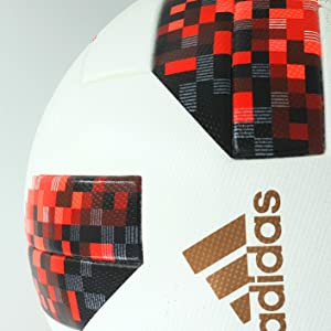 seamless surface, worldcup