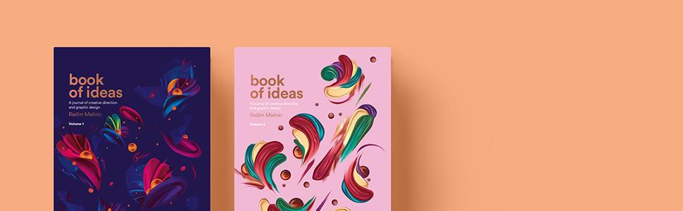lego books, creative workshop, recommended reading, design for non designers, book series, design