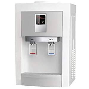 Emjoi Power Water Dispenser - Uewd-244T