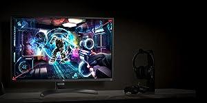 LG 27UD59-B - Monitor 4K UHD de 68,6 cm (27