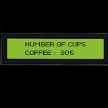 cafe desire