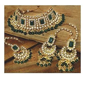 jewelry set, jewelry