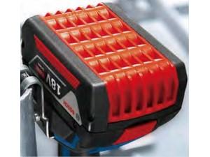 ボッシュ(BOSCH) 18Vバッテリー インパクトドライバー GDX -200C3/200C6/200CH