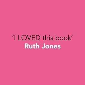 Impossible Truths of Love, Hannah Beckerman, Lake Union Publishing, Amazon Publishing, Book Club