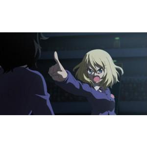 OVA 場面2
