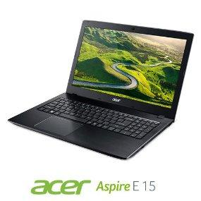ACER ASPIRE 2741 DRIVERS WINDOWS