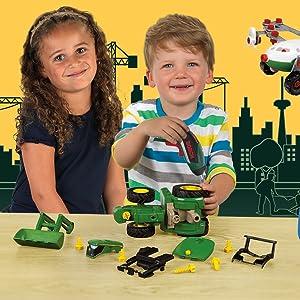 Theo Klein-7901 Máquina De Coser Para Niños-Funcionando Con Pilas ...