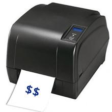 Barcode Printer M-2405 Drivers for Windows 8