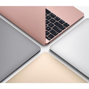 Apple MacBook laptop retina display 12 inch