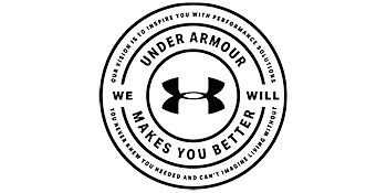 Under Armour Unisex-Adult Backpack