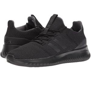 da0378499ba28 adidas Men s Cloudfoam Ultimate Running Shoe
