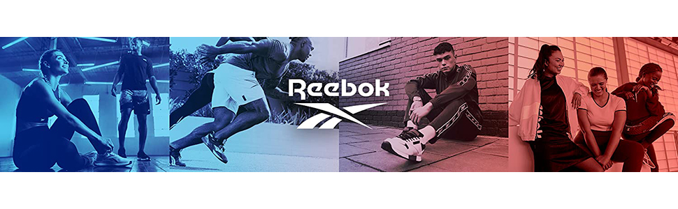 Reebok Face Cover large, Black (Pack of 3)