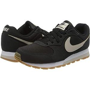 Nike Md Runner 2 Womens Fitness