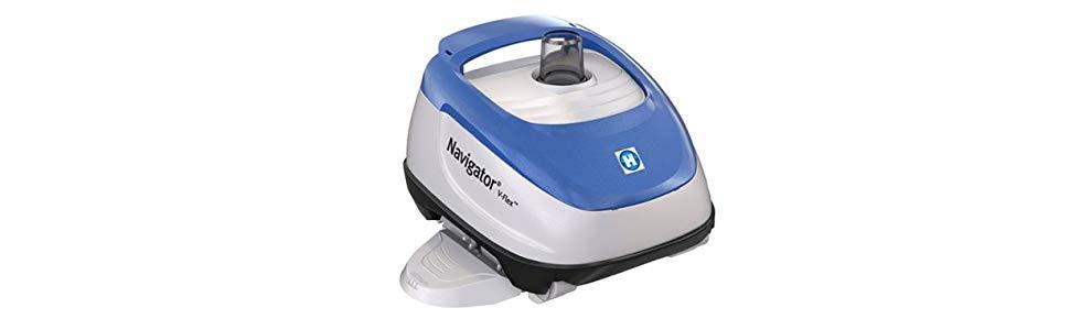 Hayward Navigator V-Flex