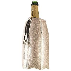 VACUVIN シャンパンクーラー
