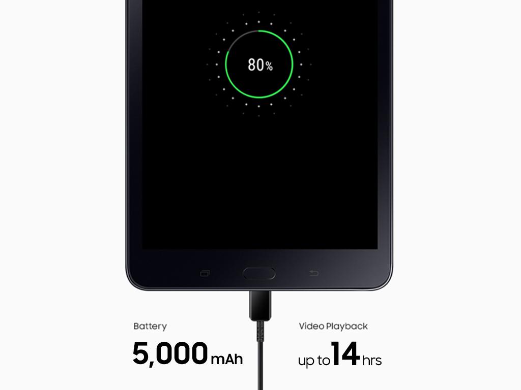Harga Dan Spek Asus Fonepad 7 Fe170cg 8gb Call Sms Function 3g Hitam Buy Samsung Galaxy Tab A 2017 Sm T385nzdains Tablet 8 Inch 16gb