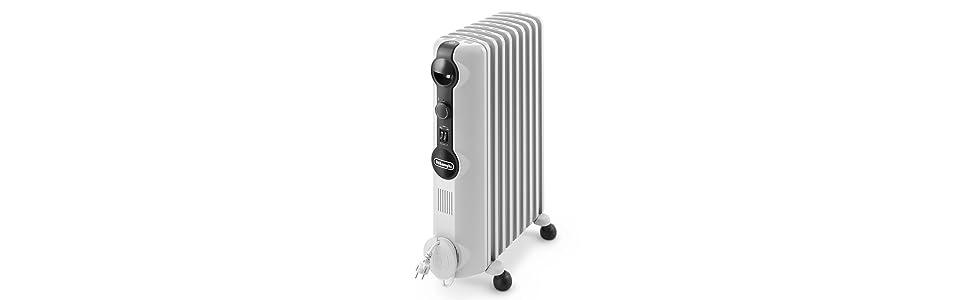 de-longhi-trrs0920-radiatore-ad-olio-elettrico-9-