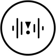 JBL Pure Bass Sound