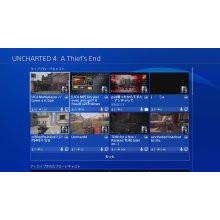 ゲームのLIVE中継を視聴&生配信
