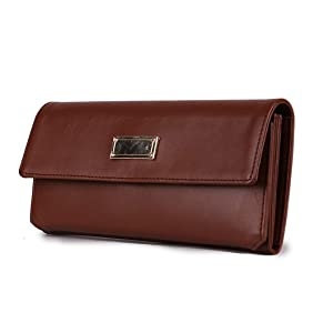 wallet, womens wallet, wallet for womens