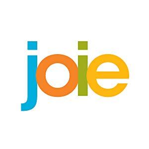 joie,kitchenware, kitchen, gadgets, utensils