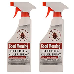 pest control products for home