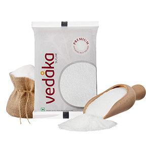 Vedaka Sugar, 1kg