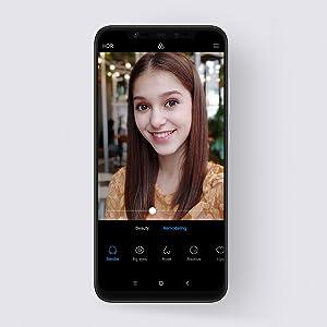 XIAOMI MI 8 Blanco MÓVIL 4G Dual SIM 6.21 SAMOLED FHD+/8CORE/64GB/6GB RAM/12MP+12MP/20MP: Xiaomi: Amazon.es: Electrónica
