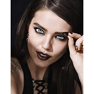Maybelline New York Brow Tattoo Eyebrow Tint - Medium Brown