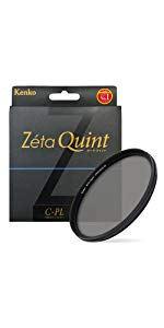 Zeta Quint C-PL