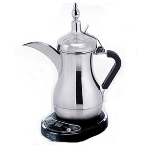 Arabic Electric Coffee Maker - JLS-170E