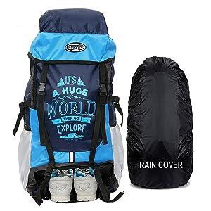 laptop bag, laptop backpack, utility backpack, multipurpose backpack