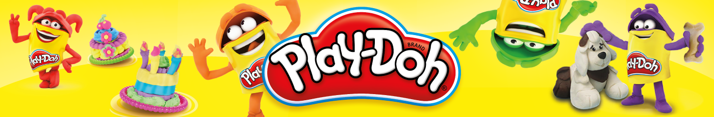 Amazon Com Play Doh 10 Pack Of Colors Amazon Exclusive