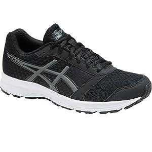 Asics PATRIOT 9 - Zapatillas de Running para Mujer