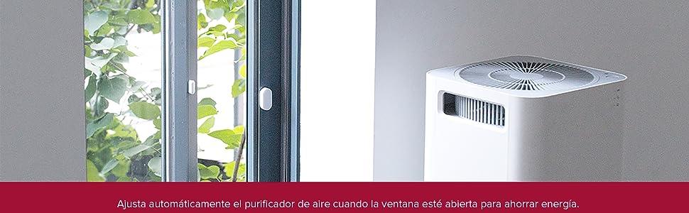 Xiaomi Mi Smart Sensor Set - Mando a distancia de la puerta ...