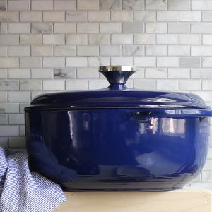 lodge, lodge enameled cast iron, lodge enameled dutch oven