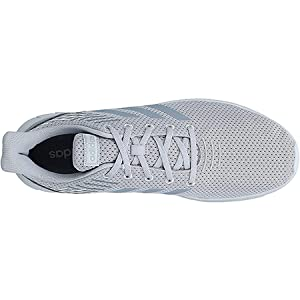 adidas Asweerun, Men's Road Running Shoes, Grey