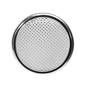 Small, powerful coin button cell batteries for small electronic devices