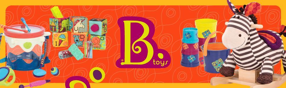 B. toys baby toddler girl boy educational learning developmental toy block blocks soft chewing