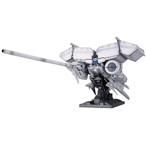 HGUC 1/144 ガンダムGP03 デンドロビウム 機動戦士ガンダム0083 STARDUST MEMORY