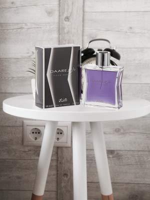 Rasasi Daarej for Men EDP - Eau De Parfum