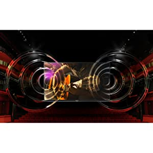 Sony Smart Tv 43 Inch 2K Hdr, Kdl-43W660F, Black