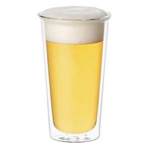 キントー グラス