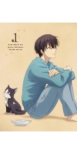 【Amazon.co.jp限定】 第1巻DVD