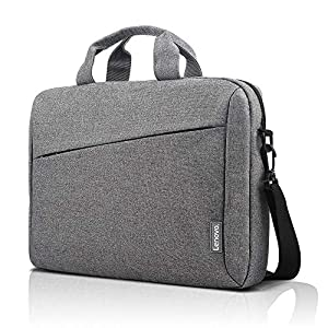 Lenovo Laptop Case GX40Q17231