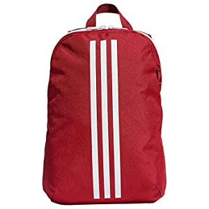 adidas ADI CL XS 3S, Red - ED8637